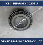 최신 인기 상품 Kbc 테이퍼 롤러 베어링 30208 J