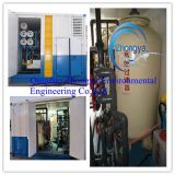 Containerisierte RO-Meerwasser-Entsalzen-Ausrüstung