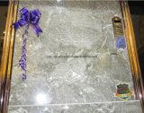 Естественная каменная лоснистая полная плитка фарфора мрамора тела