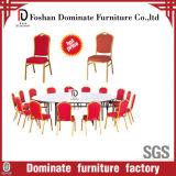 يصفح [فوشن] بالجملة ألومنيوم يكدّر فندق مطعم مأدبة كرسي تثبيت ([بر-108])