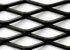 Gratings expandidos do metal do aço inoxidável