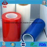 LLDPE el embalaje de palés película de estiramiento