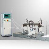 Harte Peilung-Ausgleich-Maschine für Druck-Rollen