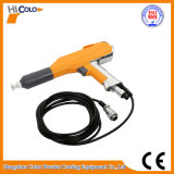 Het nieuwe Hand Elektrostatische Spuitpistool van de Deklaag van het Poeder (colo-800DT-06C)