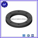 Фланец стальной трубы процесса ASME вковки изготовления Китая