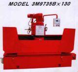 Bloque de cilindros y cabeza de pulido de la superficie y la máquina de fresado