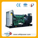 Wuxi 발전기 세트