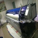 imprimante dissolvante d'Eco de format large de 3.2m avec Konica 512I 4heads