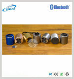 Nieuwe Aankomst! Spreker Bluetooth van de Stem van de Droom van de Spreker van het Merk van Kingfit de Draagbare