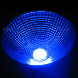Van de LEIDENE RGBW van de hoge Macht 1*150W Licht van het PARI van het Stadium MAÏSKOLF van het PARI het Lichte 3in1