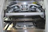 자동적인 땜납 풀 스텐슬 인쇄 기계 (SP500)