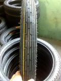 Qualitätsmotorrad-Gummireifen/vorderer Motorrad-Reifen