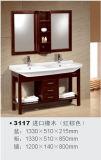 Cabinet de salle de bains (3117)