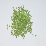 Polvere di scintillio di arte del chiodo (B)