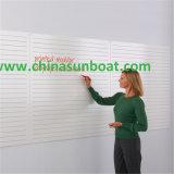 Placa de escrita /Office do esmalte da placa do esmalte de Sunboat /School