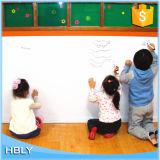 메모를 위한 커트 벽 그림 백묵 스티커 포일을 정지하십시오