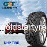 UHP Car Tire (205/40r17)
