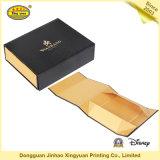Vakje van de Gift van het Karton van het Document van de Sluiting van de luxe het Magnetische