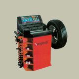 Compensateur de roue (TEB04)