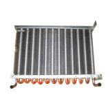 Tube di rame Evaporator per Condensing Unit in Cold Storage
