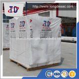 La vente directe d'usine de la Chine a stérilisé à l'autoclave le bloc concret aéré