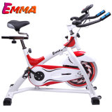Bicicleta de Spinnning (AM-S2000)