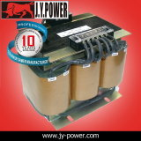 Etapa-para baixo Ei Isolation Audio Power Control Transformer de 220V 110V Type Industrial Dry Type