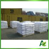 Acetato anidro CAS 6131-90-4 del sodio del grado di tecnologia e dell'alimento