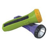 LED Flashlighting (LED-HT001)