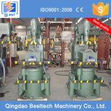 모래 Molding Machine 또는 Epoxy Resin Casting Molding Machine