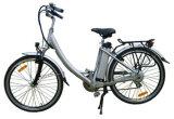 Bicyclette électrique (LDC03Z)