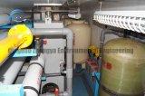 Containerisierte Meerwasser-Entsalzen-Ausrüstung