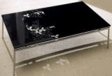 Goede Kwaliteit 4mm/5mm/6mm/8mm/10mm/12mm Aangemaakt Glas
