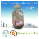 Amino trimetileno fosfónico