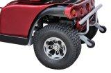1300W Four Wheel weg von Road Electricmobility Scooter mit Heavy Loading (EM49A)