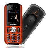 Telefono di base inferiore (SK101)