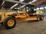 13ton 129kw Niveleuse route Grader Py9220 à vendre