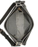 Alta qualità & migliore borsa di vendita della spalla del sacco dell'unità di elaborazione Crossbody
