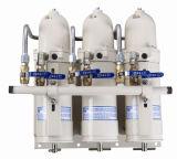separadores de água elétricos do petróleo de bomba do combustível do filtro de combustível 79/1000fhv para Yanmar