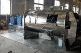 Mezcladora del polvo continuo de Ldhc