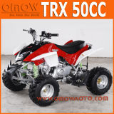 50cc - 110cc embroma la mini bici del patio de ATV
