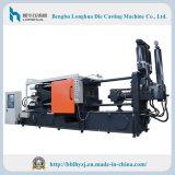 De koude Machine van het Afgietsel van de Matrijs van de Kamer voor de Afgietsels Manufactring van het Metaal