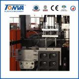 Tonva 2L польностью автоматическая и пневматическая машина прессформы дуновения штрангя-прессовани для резцовой коробка