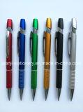 Penna a sfera di marchio di stampa (P1057)