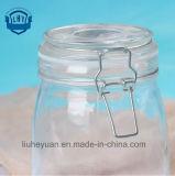 台所シール・ガラスの記憶の瓶