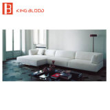 Diseños determinados del nuevo sofá de Stainsteel con precio del almacén