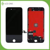 Lebenszeit-Garantie ursprüngliche LCD iPhone Bildschirme für iPhone 7