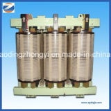 Factory Price Low Loss Step Down Resin Cast Dry Type Power Supply Transformer
