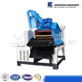[نو برودوكت] ملاط ورخ معالجة آلة لأنّ عمليّة بيع في الصين