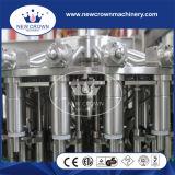 La mejor embotelladora del agua potable del precio del nuevo diseño